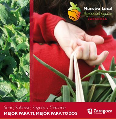 mercado agroecologico
