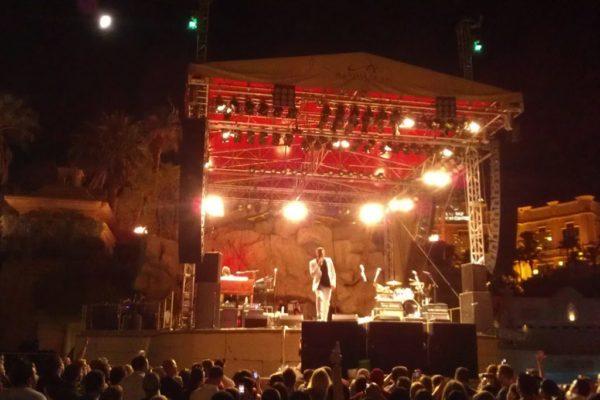 Zaragoza comercio ocio y entretenimiento