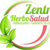 zentro-herbo-salud