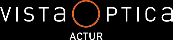 vistaopticaactur-1