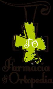 farmacia-sara-royo