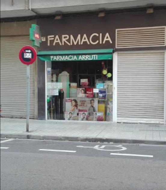 farmacia-lorea-arruti
