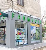 farmacia-allende