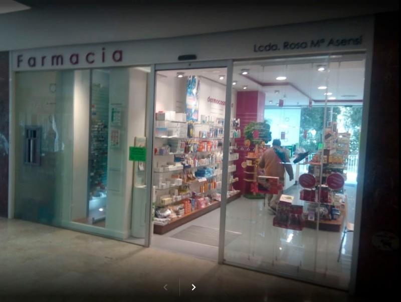farmacia-rosa-maria