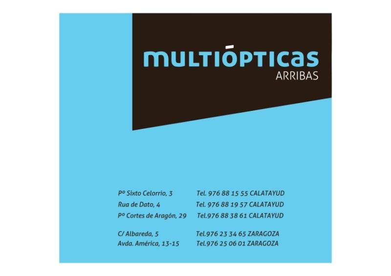 multiopticas-arribas-1