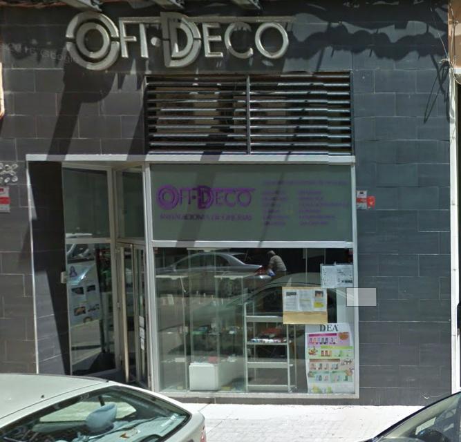 ofideco