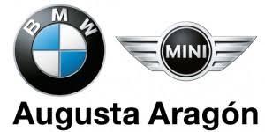 Augusta-Aragon-bmw