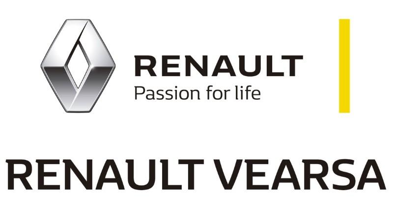 renault-vearsa