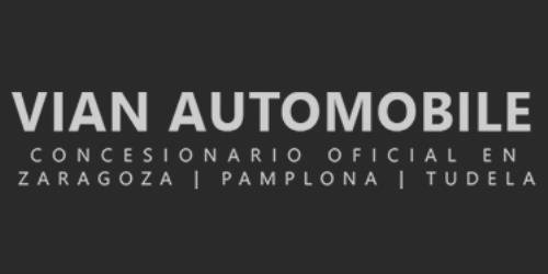 logo-vian-automobile