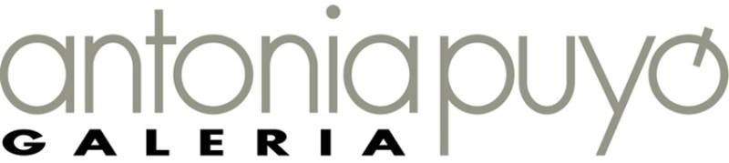 antonia-puyp-logo
