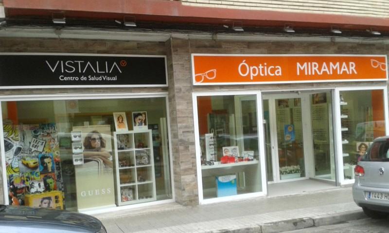 optica-miramar-fachada