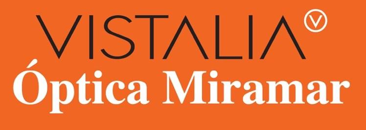 optica-miramar-logo