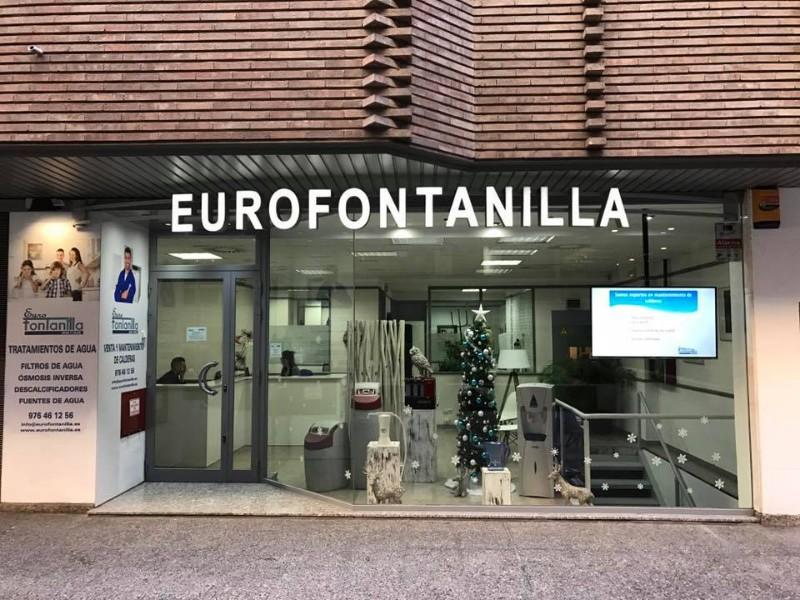 euro-fontanilla-fachada
