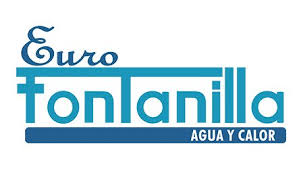 euro-fontanilla-logo