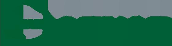 logo-ColchonesAznar