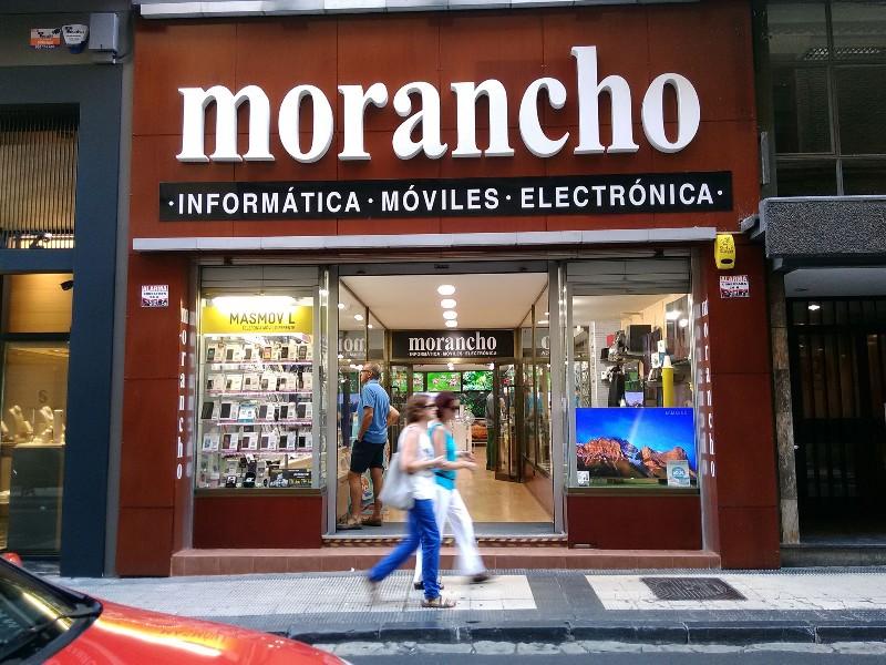 morancho-fachada