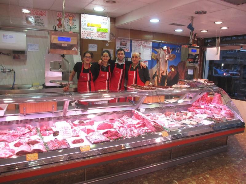 mercado-cuarzo