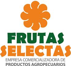 frutas-selectas-logo