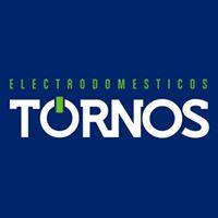 electrodomesticos-tornos-logo