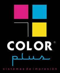 color-plus-logo