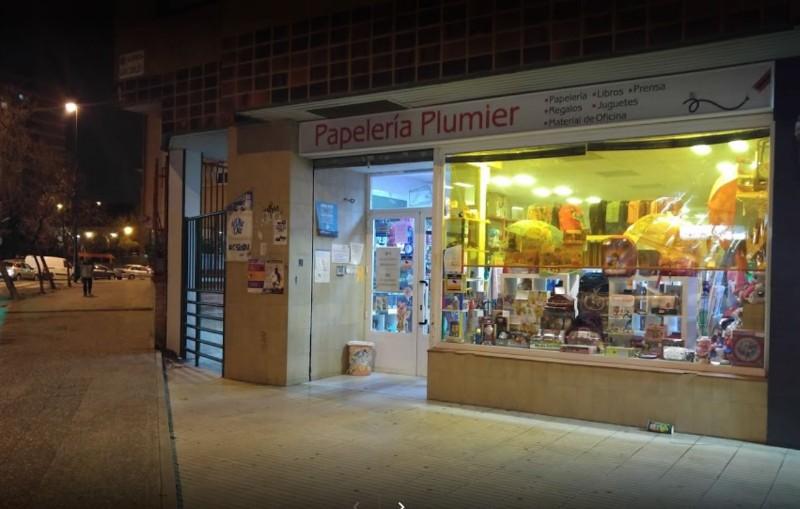papeleria-plumier-fachada