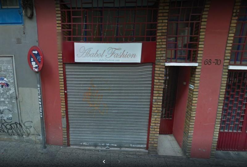 ababol-fashion-fachada