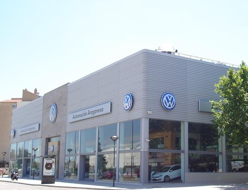 automocion-aragonesa-fachada