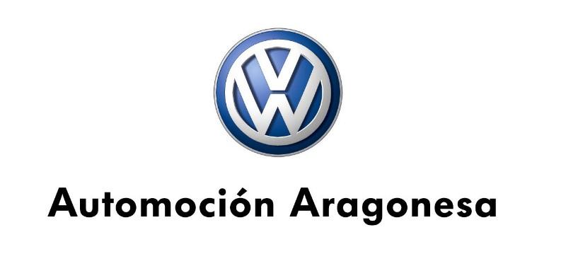 automocion-aragonesa-logo