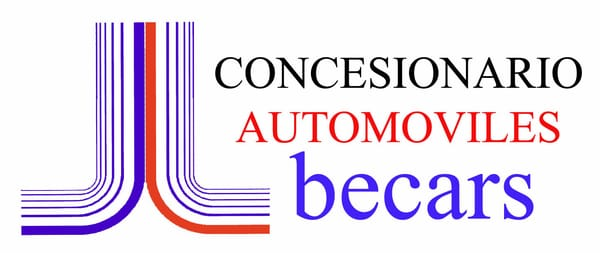 automoviles-bercars-logo