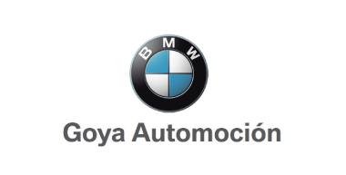 goya-automoción-logo