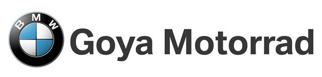goya-motorrad-logo