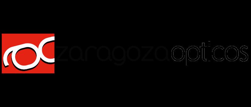 zaragoza-opticos-logo