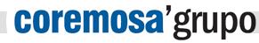 logo_coremosa