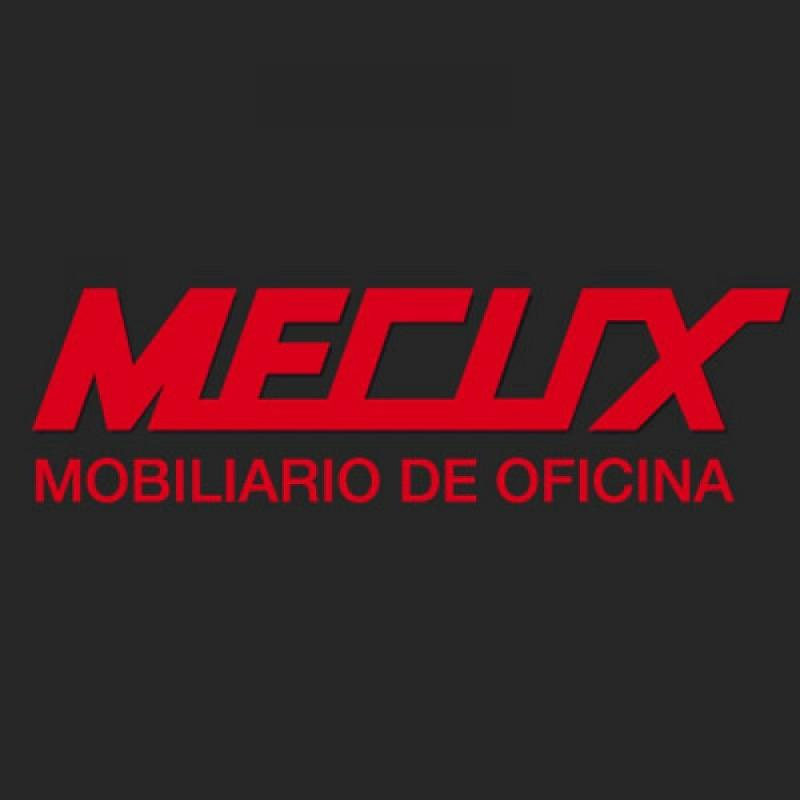 mecux-logo