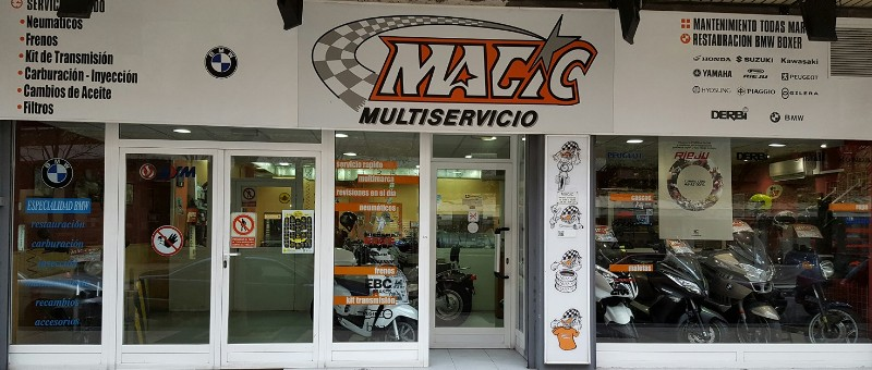 magic-motos-fachada