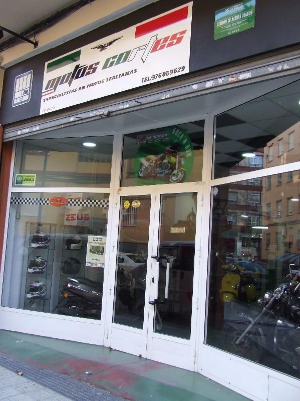 motos-cortes-fachada
