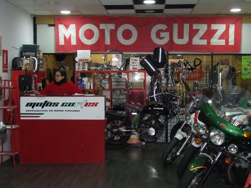 motos-cortes-interior