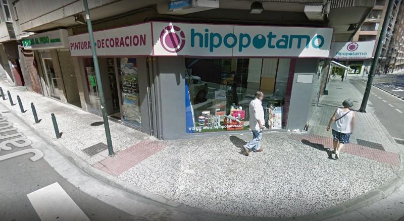 hipopotamo-fachada
