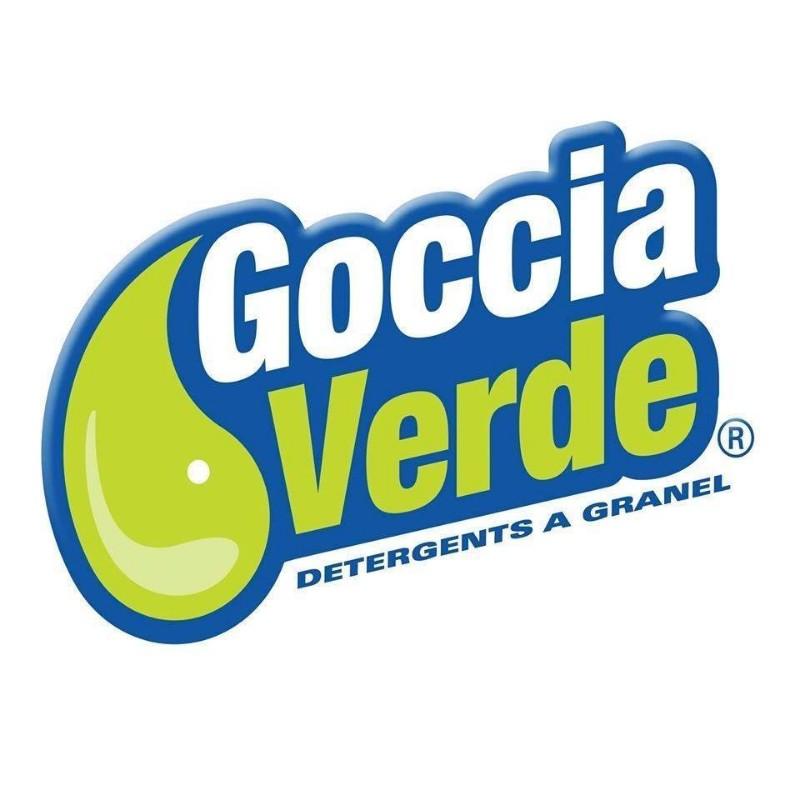 goccia-verde-logo