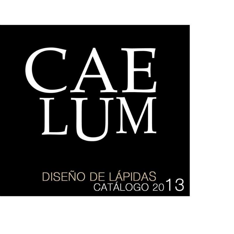 caelum-lapidas-logo