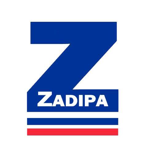 zadipa-logo