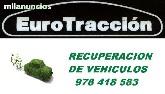 eurotraccion-logo