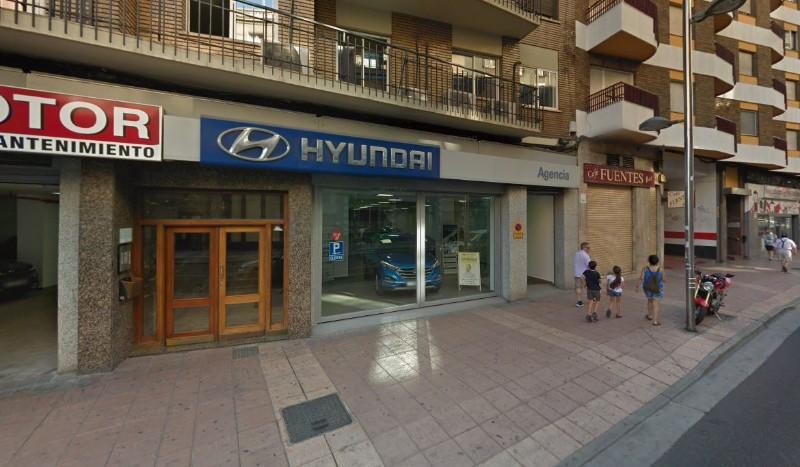 hyundai-fachada