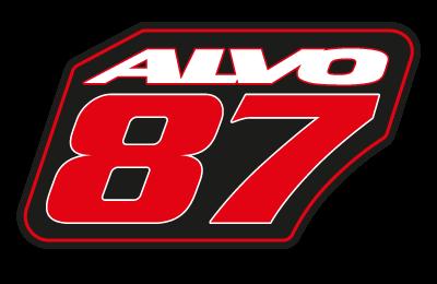 ALBO87-MOTOS-logo