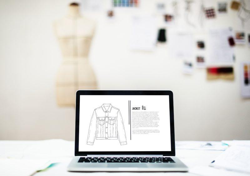 tienda online de amenaza a oportunidad para el pequeño negocio