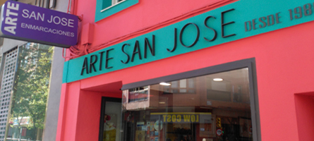 arte-san-jose-fachada