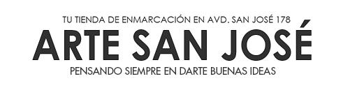 arte-san-jose-logo