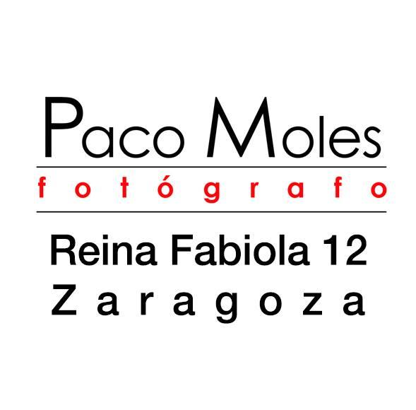 paco-moles-fotografo-logo