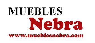 muebles-nebra-logo