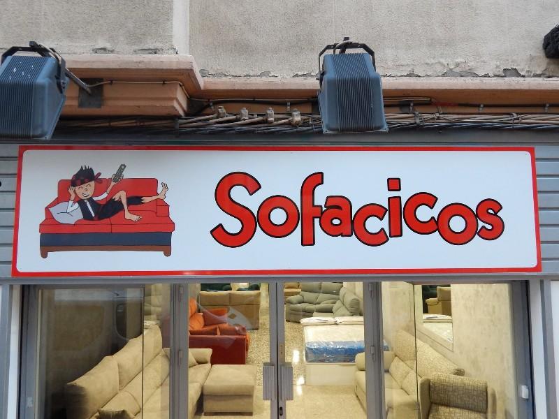 sofacicos-fachada